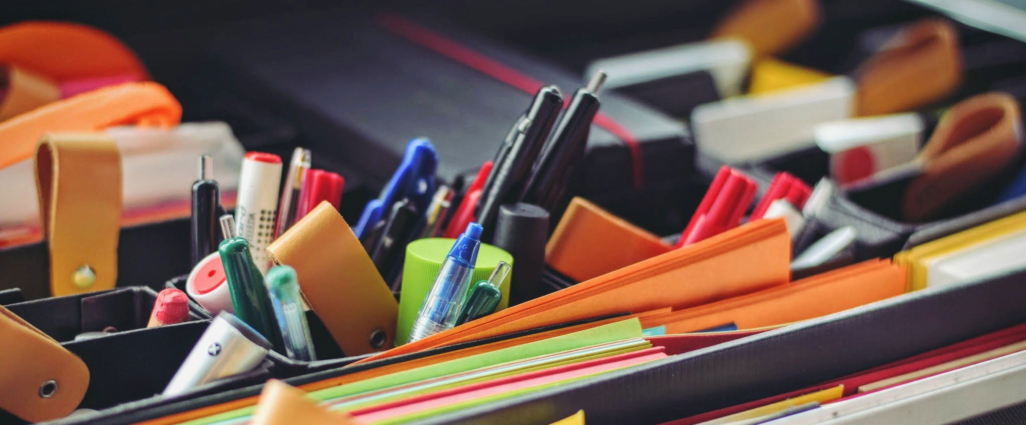 Do productive tools and best practice methods nurture engagement?