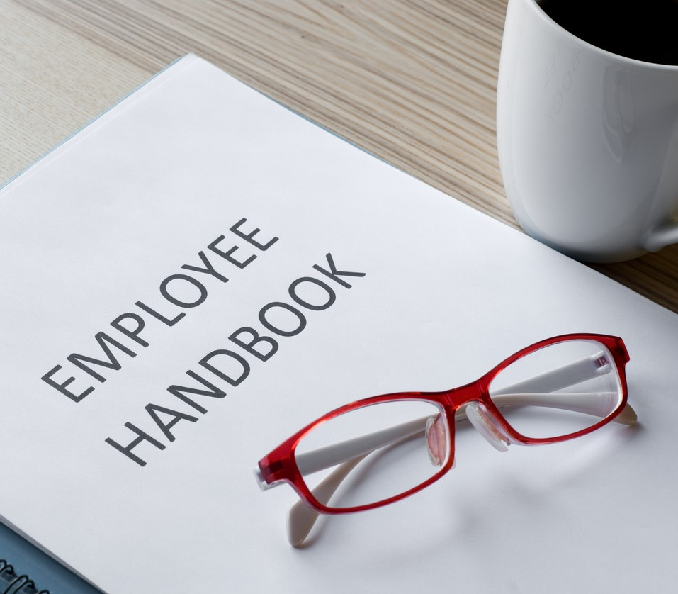The Small Business Owner S Guide To Fmla
