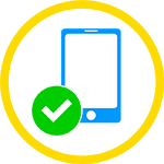 MobileFriendly-Icon