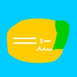 Payroll Integration-Icon