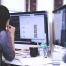 Predict Employee Resignation
